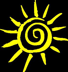 sun-clip-art-871378