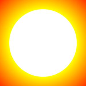 sun_power