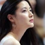 เคล็ดลับความงามของสาวเกาหลี from rhulsean