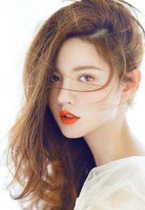 Beauty Buzz Korean Styling_2
