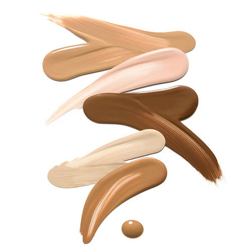 How-Color-Match-Your-Foundation-Video