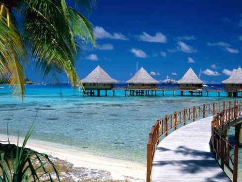 WALKWAY_TO_PARADISE__TIPUTA