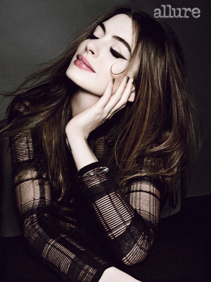 anne-hathaway-cover-shoot-21