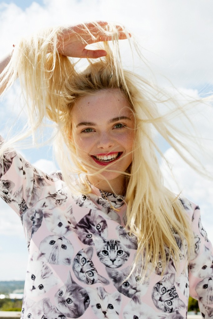 elle-fanning-asos-magazine-photos6