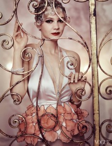 Carey-Mulligan-The-Great-Gatsby-Vogue-Cover