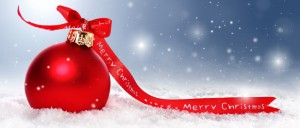 cropped-merry-christmas-wallpaper-5-Awesome-Wallpapers.jpg