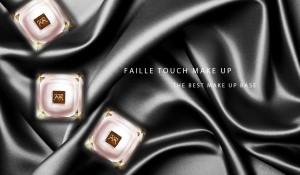 ft-ON-FAILLE2