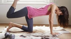 hirt-at-home-workout