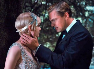 rs_560x415-130404093211-1024.GreatGatsby.mh.040413