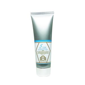S-Line Anti-cellulite & Firming cream