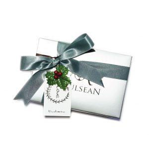 skincare gift sets