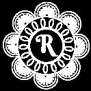 RHULSEAN